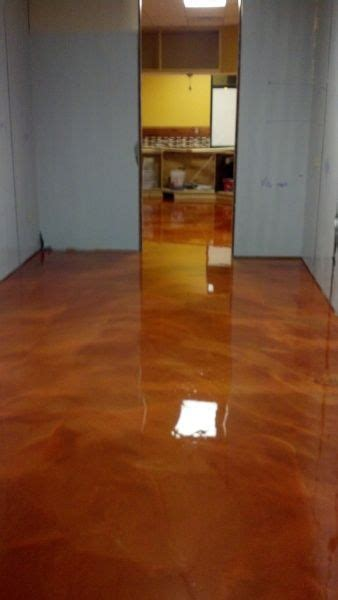 epoxy flooring new jersey 17 best images about new jersey decorative concrete contractors on pinterest newark new jersey