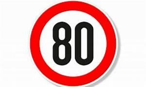 Petition 80 Km H : p tition le 26 mai 2019 je vote contre le 80 km h ~ Medecine-chirurgie-esthetiques.com Avis de Voitures