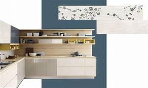 Colori pareti cucina: come scegliere tinta e abbinamenti CASAfacile