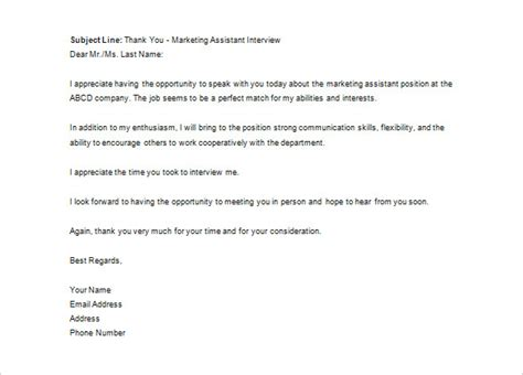 sle email to recruiter with resume 28 images coach
