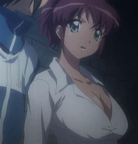 zero tsukaima familiar henrietta saito anime female tristain character favourite options history