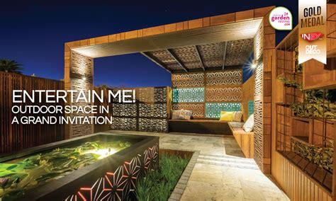 Dekoelemente Garten by Project Gallery Outdoor Decorative Privacy Screens Exles