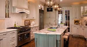 Custom Kitchens Erie Pa #987 home and garden photo