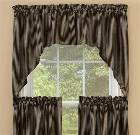 curtains and drapes hartwell lined window curtain swag park designs