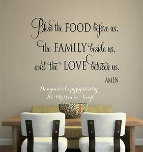 wall decal walmart vinyl wall decals collection vinyl With vinyl wall lettering quotes