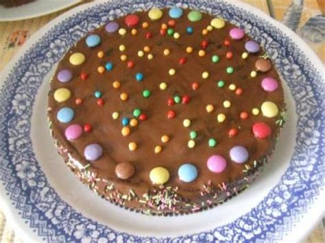 recette de cuisine pour anniversaire recettes gateau anniversaire fille