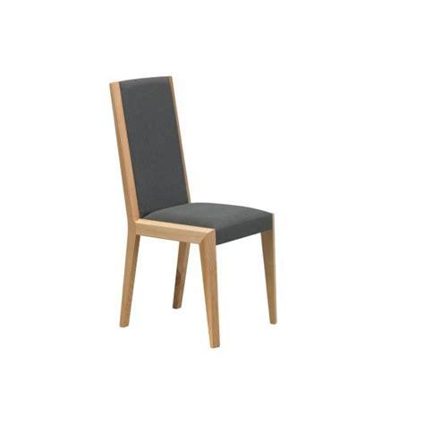 chaise de table a manger conforama 20171013044113 tiawuk com