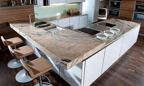 Granit Arbeitsplatte Erfahrungen by Arbeitsplatte K 252 Che Stein Erfahrungen Kuchen Berlin