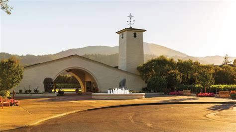 napa valley travel  complete luxury guide features