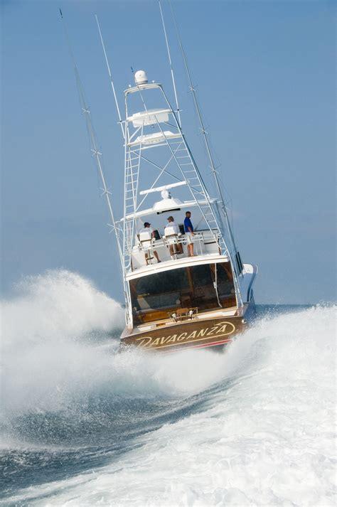 action gallery jarrett bay boatworks