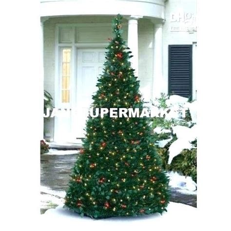 how much is a real christmas tree walmart real trees 2017 sanjonmotel