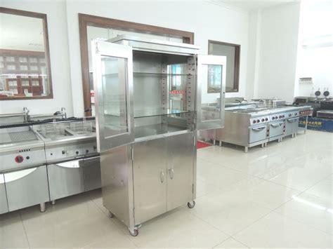 Stainless Steel Hospital Cabinet / Hospital Medicine