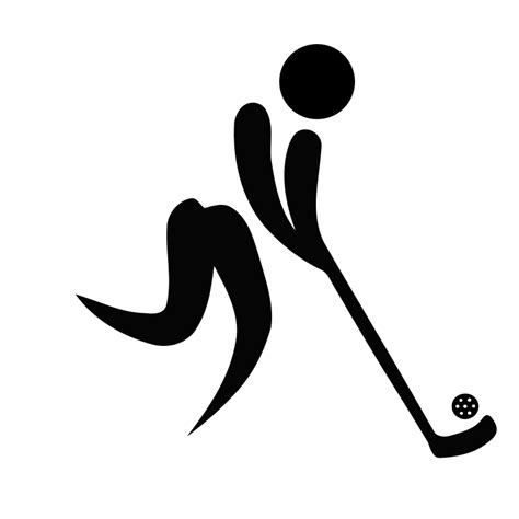 File:Unihockey pictogram.svg - Wikimedia Commons
