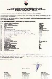 Attestation Tva 10 : certificat de conformit maison de plus de 10 ans ~ Melissatoandfro.com Idées de Décoration