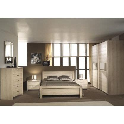 chambre adulte complete 25 best ideas about chambre a coucher adulte on