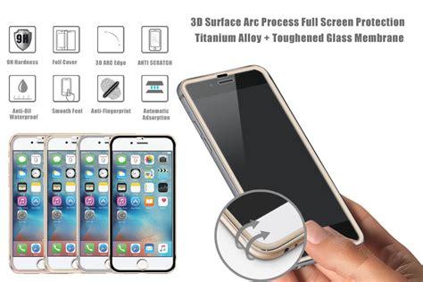 bureau fedex for iphone 6 iphone 6s cover 3d original tempered
