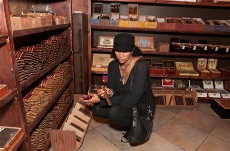 san diegos newest cigar  wine cafe habanos grand