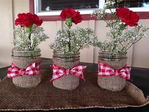 Country picnic bridal shower decor wedding shower for Wedding shower decor
