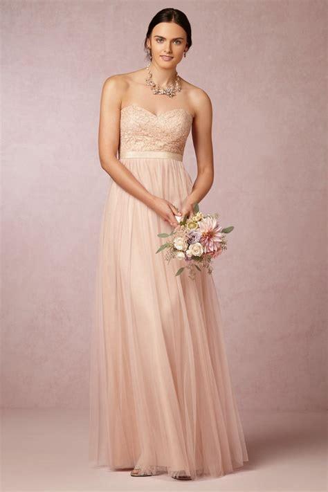 trauzeugin kleider lang apple bridesmaid dress beurteilungen einkaufen apple bridesmaid dress beurteilungen auf
