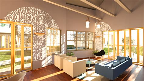 home interior design courses home decoration courses 28 images home design courses