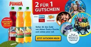 Legoland Jahreskarte Aktion : gutscheine f r freizeitparks catsan aktion ~ Eleganceandgraceweddings.com Haus und Dekorationen