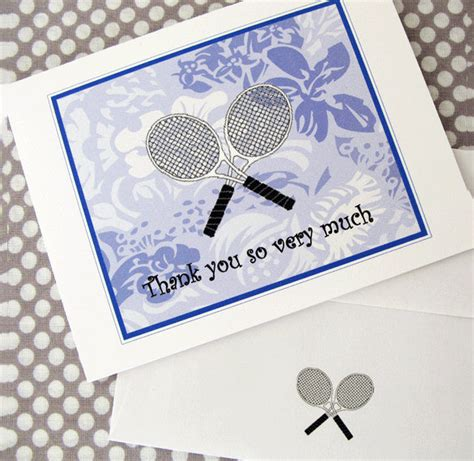 hockey thank you card template sports thank you card 21 free printable psd eps