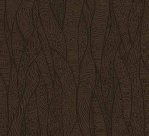 Tappezzerie Moderne Tappezzeria Klimt Per Da Letto E Soggiorno Modern