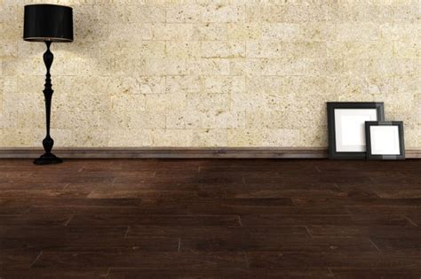 How To Choose An Engineered Wood Floor