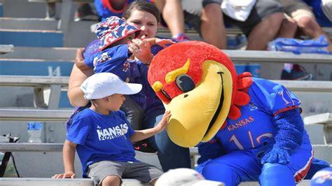 Kansas vs. Oklahoma State updates: Live NCAAF game scores ...