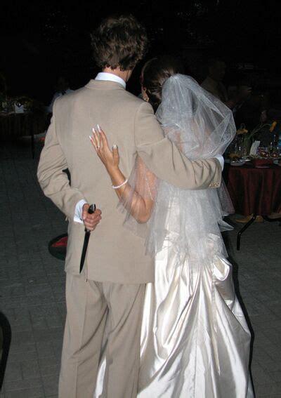 photo mariage drole wedding photos collection world