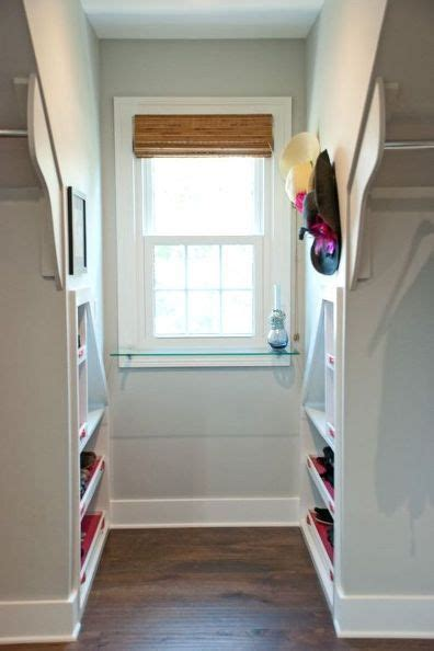 Decorating Ideas Dormer Space by A Tale Of Two Dormer Windows In 2019 Dormer Window Ideas
