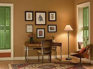 ideas best neutral paint colors with nice carpet best With neutral interior paint color ideas