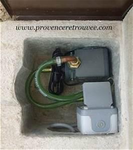 Fontaine Circuit Fermé : 1000 images about pompe pour fontaine de jardin on ~ Premium-room.com Idées de Décoration