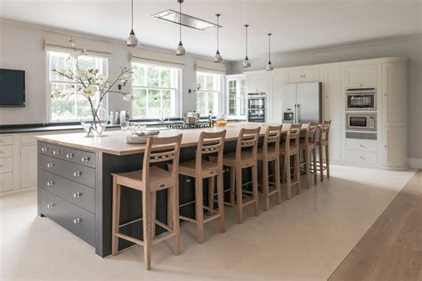 Modern Country Kitchen Ideas by How To Create A Timeless Kitchen Ideas And Inspiration
