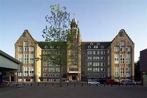 Lloyd Hotel Amsterdam : the lloyd hotel amsterdam ~ Eleganceandgraceweddings.com Haus und Dekorationen