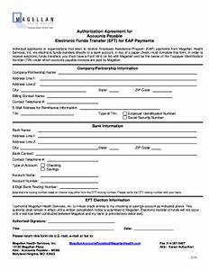 Standard Authorization Form 2010 Form Magellan Healthcare Authorization Agreement For