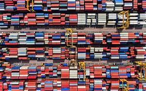 Analyst Answers  Transform The Supply Chain