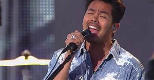 The Temper Trap Play 'Trembling Hands' on 'Kimmel ...
