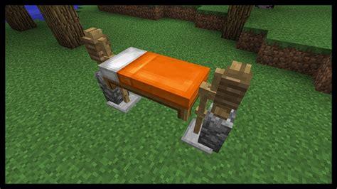come fare un amaca come costruire un amaca