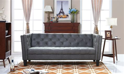 Difference Between Settee And Sofa by Sofa Vs Sofa Vs What Are The Differences Thesofa
