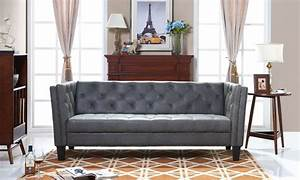 sofa vs couch futon vs couch the great debate thesofa With sofa vs couch vs loveseat
