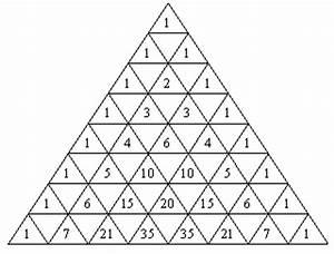 Summe Aufeinanderfolgender Zahlen Berechnen : rekursion in der mathematik das pascalsche dreieck ~ Themetempest.com Abrechnung