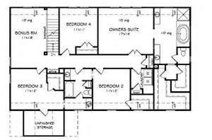 inspirational john wieland homes floor plans  home plans design