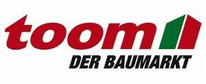 Toom Baumarkt Halle : praktikum toom baumarkt gmbh alle praktikumspl tze ~ A.2002-acura-tl-radio.info Haus und Dekorationen