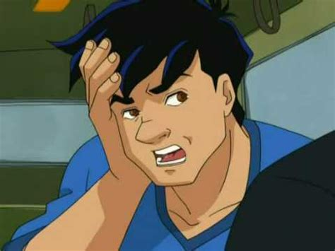 jackie chan adventures in tamil season 2 tamilyogi