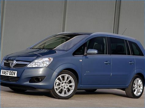 Opel Zafira Specs by 2016 Opel Zafira Review Review Price Release Date And