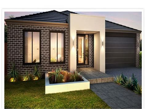 small modern bungalow house plans kb tweet march small