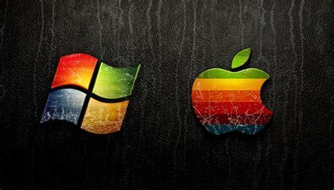 operating system logos   meaning ddesignerr