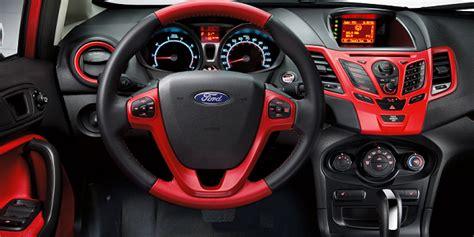 Buy Auto/ Car Accessories,gps