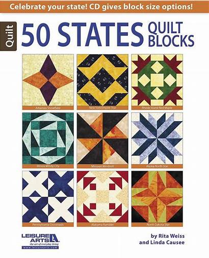 Quilt Blocks States Quilting Quilts State Barn